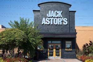 day-4-jack-astors