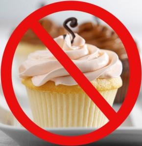 signature-buttercream-cupcakes