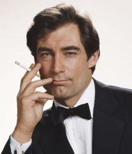 Bond_-_Timothy_Dalton_-_Profile_(2)